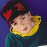 Danny Tamberelli (Little Pete Wrigley)
