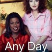 Annie Potts (Mary Elizabeth 'M.E.' Sims), Lorraine Toussaint (Rene Jackson) zdroj: imdb.com