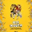 Big Mouth (2017-2020)