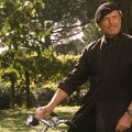 Terence Hill (Don Matteo)
