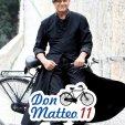 Don Matteo (2000-2019)