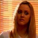 Clemency Burton-Hill (Georgina Jacobs)