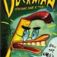 Duckman: Private Dick/Family Man (1994)