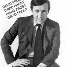 David Frost (David Frost - Host)