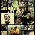 ITV Playhouse (1967)