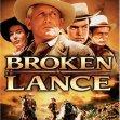 Spencer Tracy (Matt Devereaux), Robert Wagner (Joe Devereaux), Richard Widmark (Ben Devereaux), Jean Peters (Barbara)