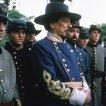 Donald Sutherland (Gen. Pierre G.T. Beauregard)