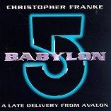 Babylon 5: Volání do zbraně