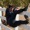 Adam Scott (Ben Wyatt) zdroj: imdb.com