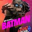 Will Arnett (Batman)