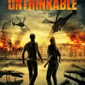 The Unthinkable (2018)