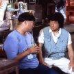 Sammo Hung Kam-Bo, Jackie Chan (Ted)