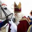Bram van der Vlugt (Sinterklaas)