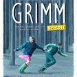 Grimm (2003)