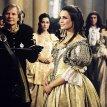 Michael York (D'Artagnan)