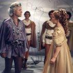 O zakleté princezně (1979)