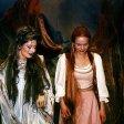 O Johance s dlouhými vlasy (1998)