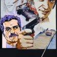 Le casse (1971)