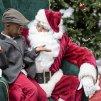 Vianočný sľub (2014)