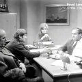 Bližní na tapetě: Nactiutrhač (1969)