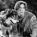 Scott Bairstow, Jed (White Fang)