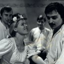 Zhŕňajova nevesta (1978)