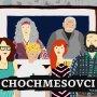 Chochmesovci (2017-2021)