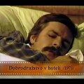 Dobrodružstvo v hoteli (1971)
