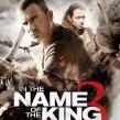 V mene kráľa 3: Sila medailónu (2014)