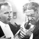 Dobrý tramp Bernásek (1933)