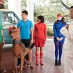Ted McGinley (Uncle Thorny), Robbie Amell (Fred), Kate Melton (Daphne), Nick Palatas (Shaggy), Hayley Kiyoko (Velma)