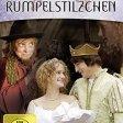 Rumpelstilzchen (2007)