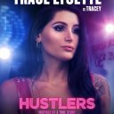Trace Lysette (Tracey)