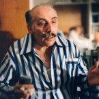 Pyžamo (1979)