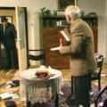 Nezralé maliny (1980)