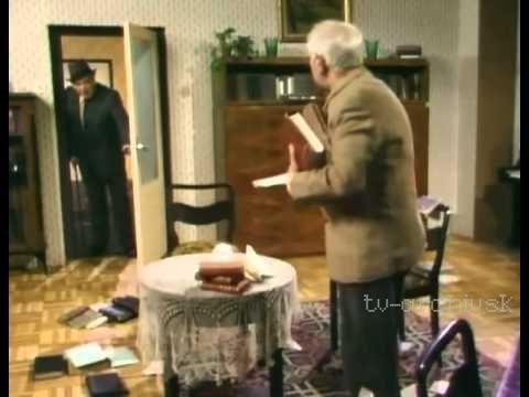 Nezralé maliny 1980