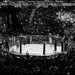 UFC PPV Events (TV pořad) (1993)
