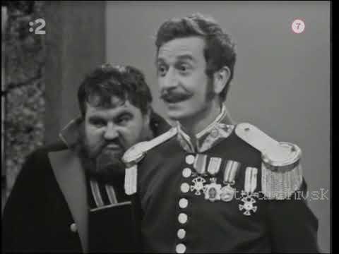 Anglická blcha v cárskom Rusku