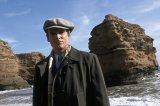 René Steinke (Colin Sweetwater)