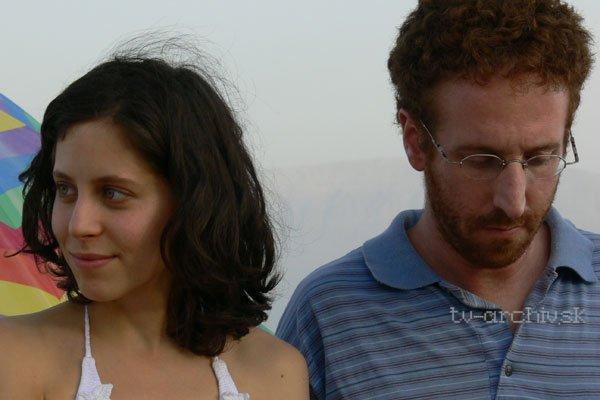 Prázdné hnízdo (2008)