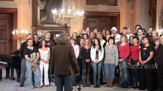 X - Factor (2008)
