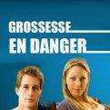 Brendan Fehr (David Rose), Anastasia Griffith (Ivy Rose)