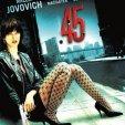 Kaliber 45 (2006)