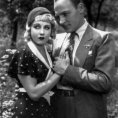 Oscar Marion (Rudolf Junek), Anny Ondra (Vera Matysová)