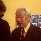 Jíška (1980)