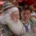 Zachránené Vianoce (1998)